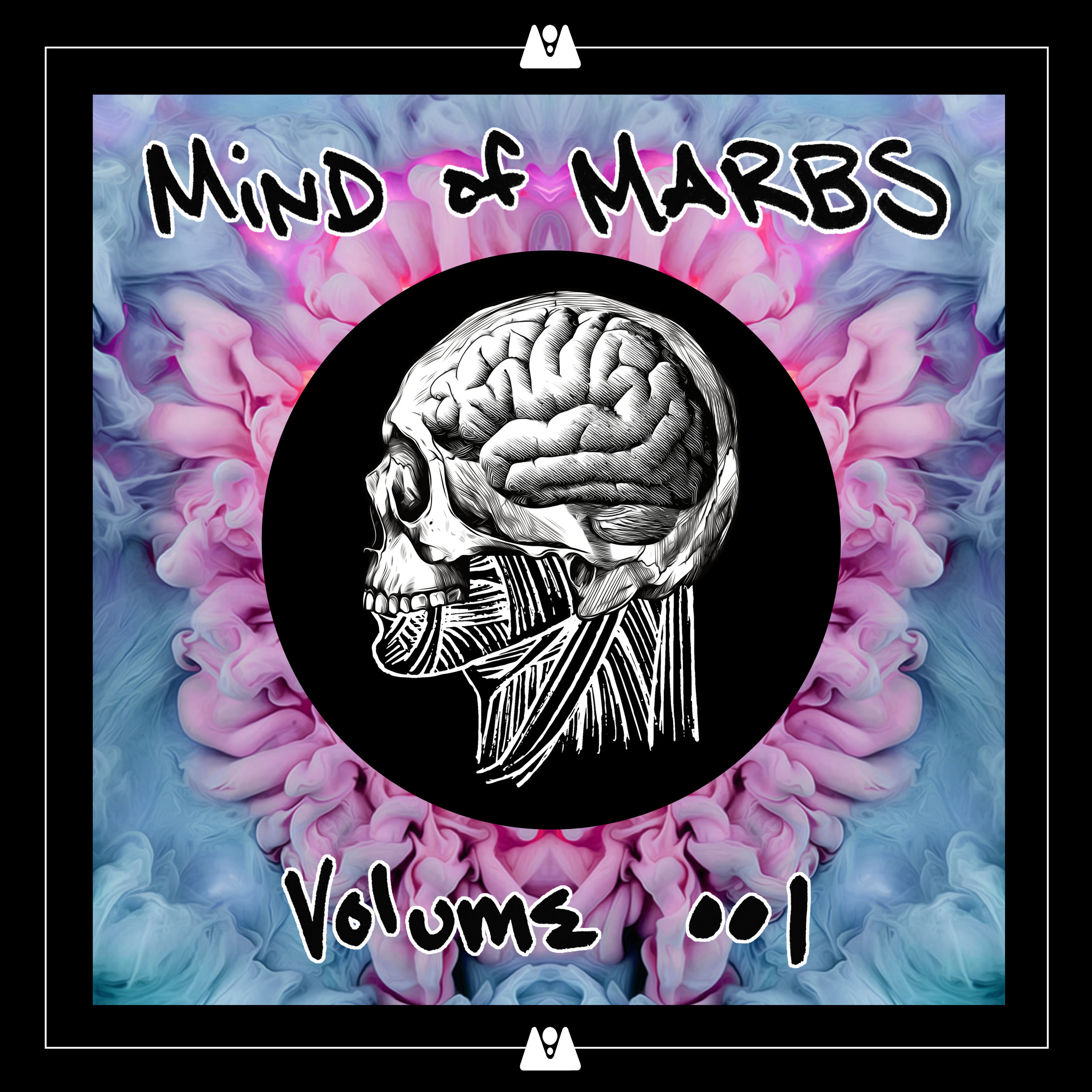 Mind of Marbs vol 1 THUMB.jpg