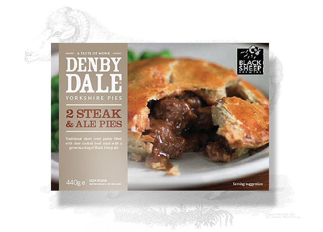 denby-dale-two-steak.png