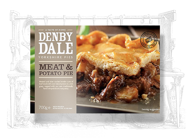 denby-dale-meat-potato.png