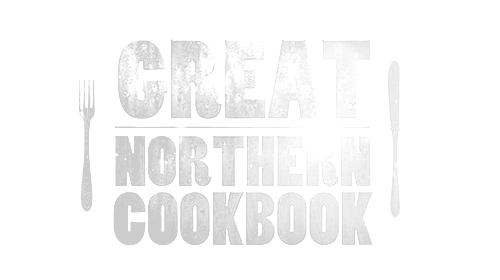denby-dale-great-northern-cookbook.jpg