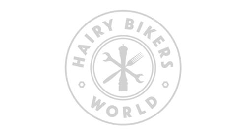 denby-dale-hairy-bikers.jpg