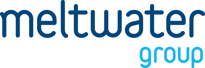 Meltwater-Group-Logo.png