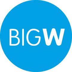 BIG-W-LOGO-CIRCLE-BLUE.png