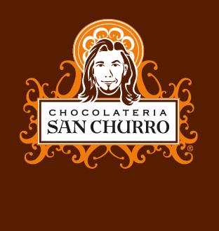 Sanchurro.png