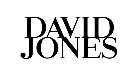 David Jones.jpg