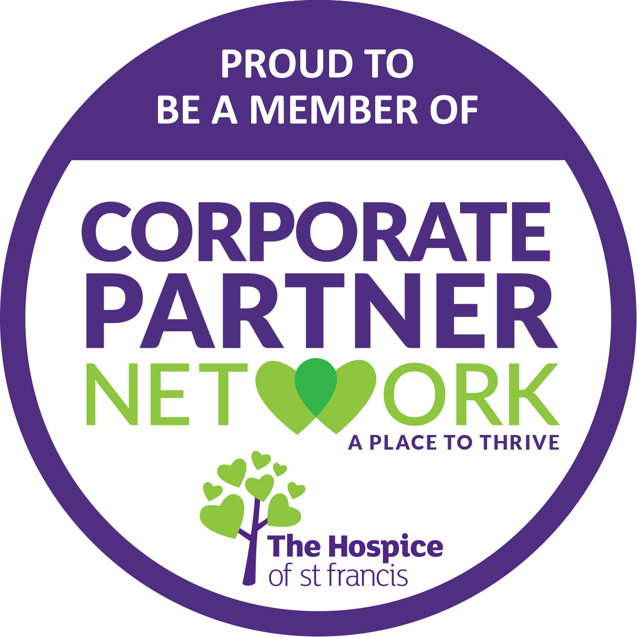 Corporate Partner Network logo (002).jpg