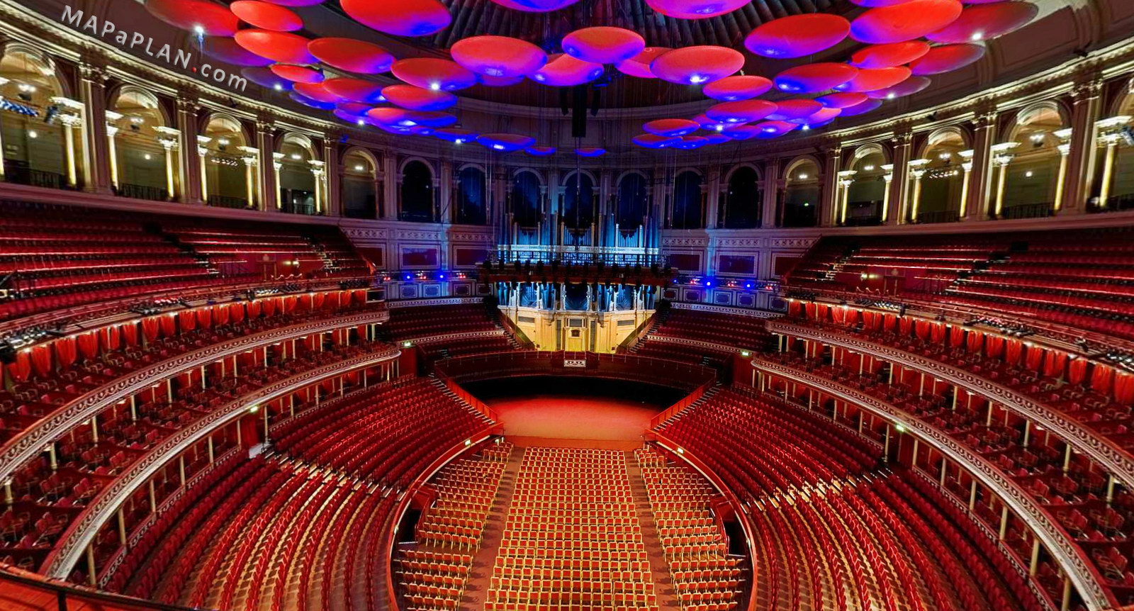 royal-albert-hall-seating-plan-14-circle-u-row-4-seat-116-inside-view-photo-high-resolution.jpg