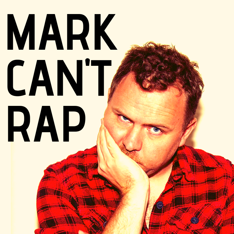MARK (1).png