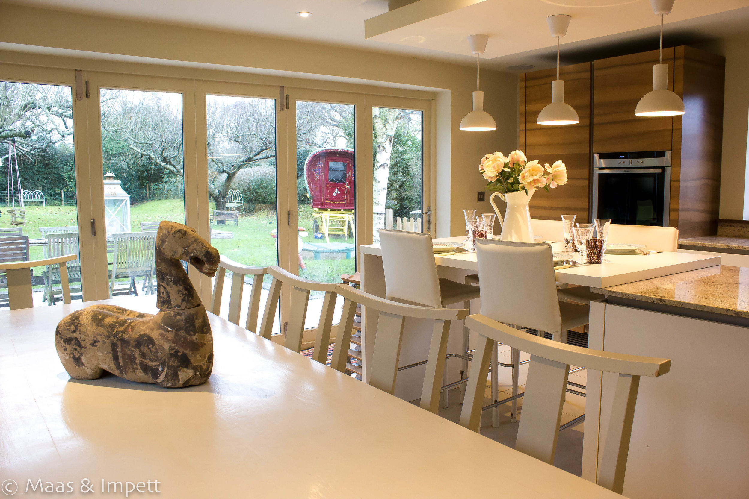 Interiors Lymington