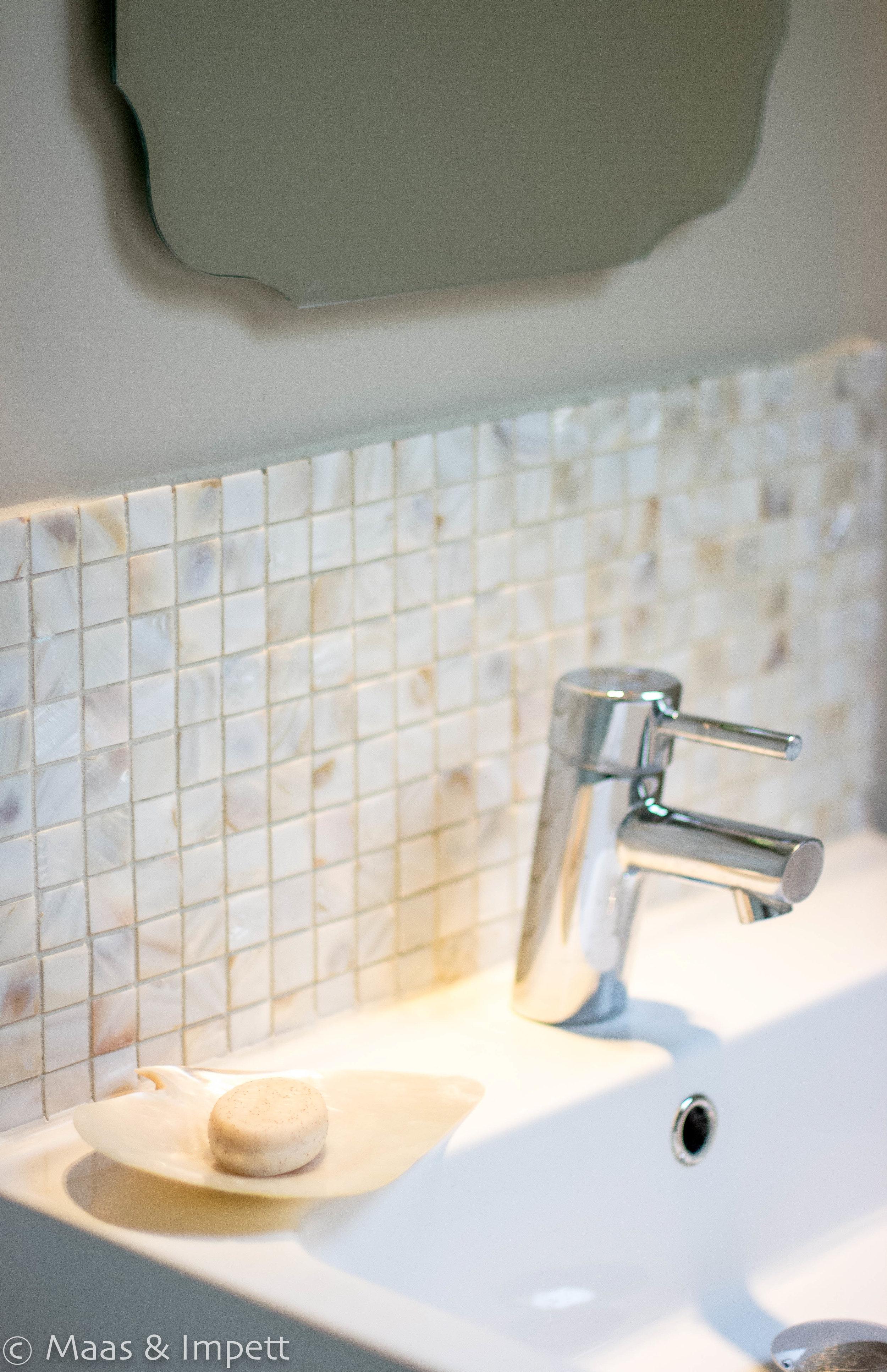 bathroom ceramic design