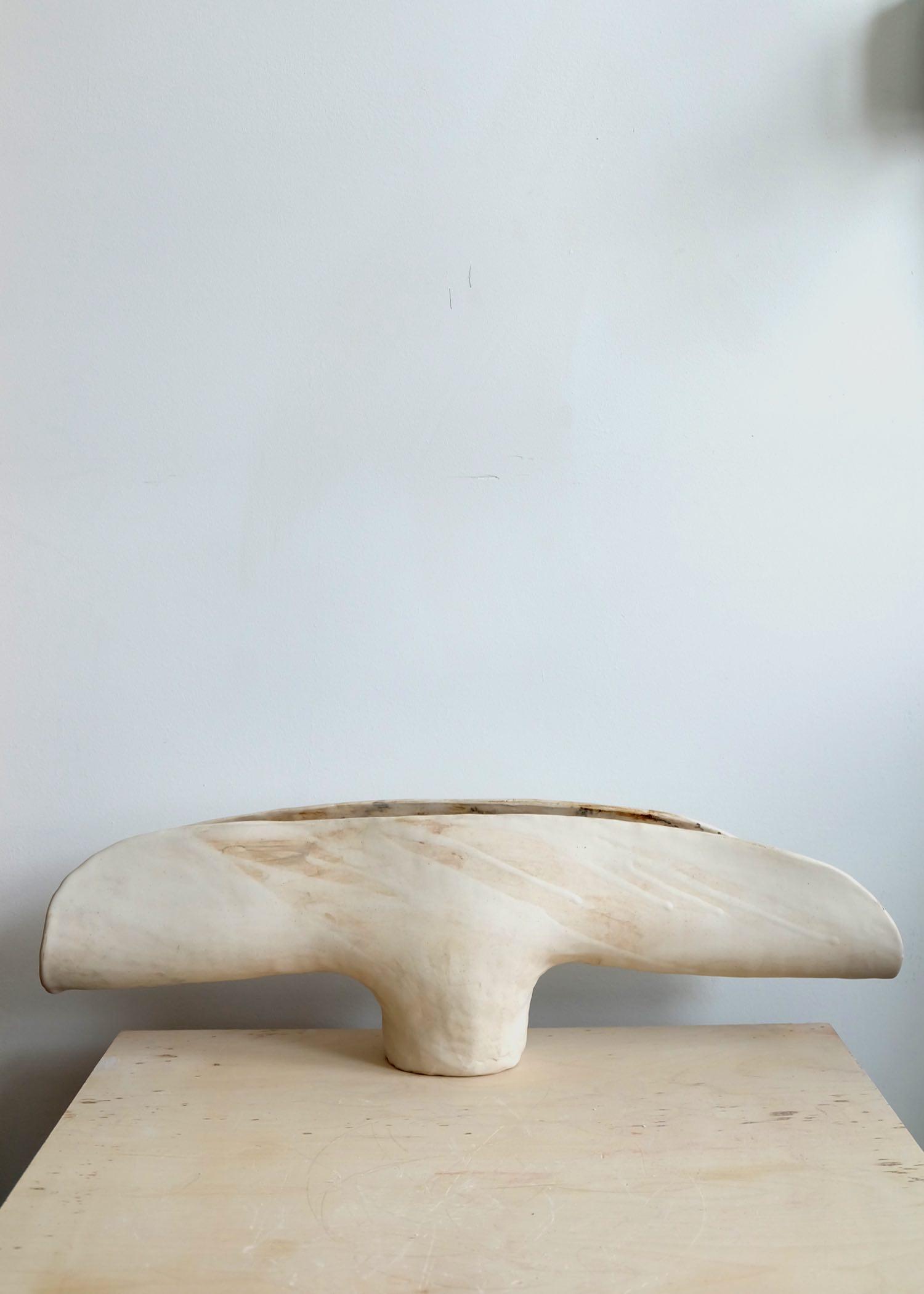 Copy of Mushroom: 61w 15d 18h