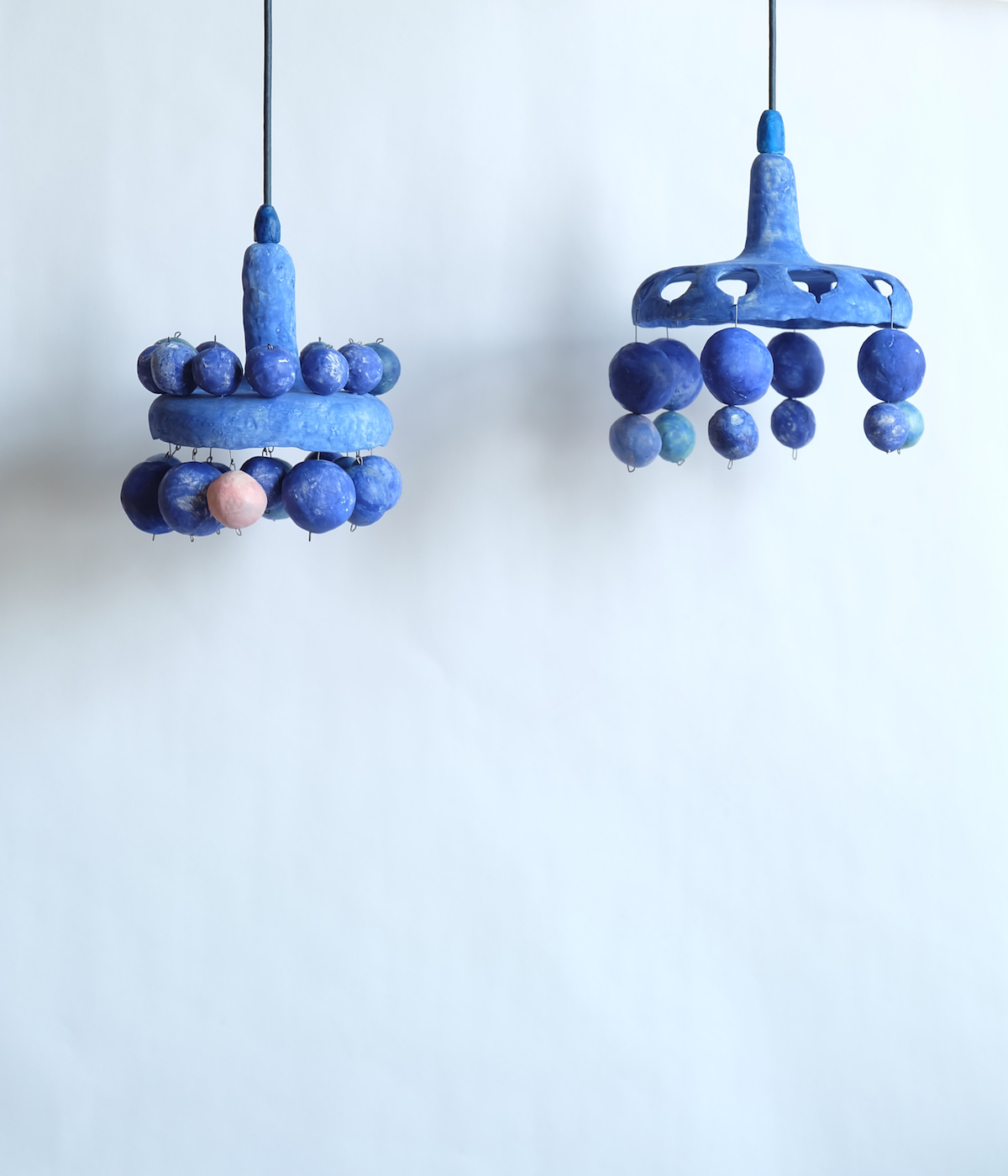 Yuko_Nishikawa-blue2-off.jpg
