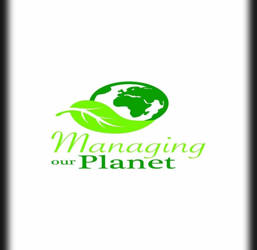 ManagingOurPlanet1.jpg