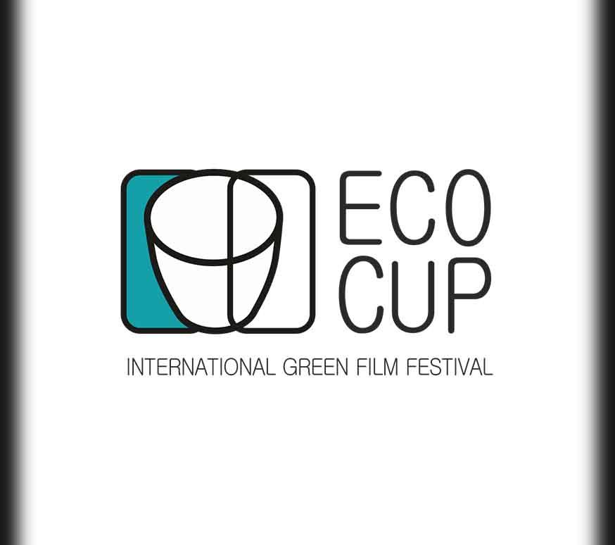 EcoCup2.jpg
