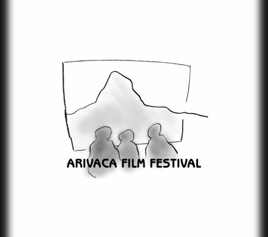 Arivica1.jpg