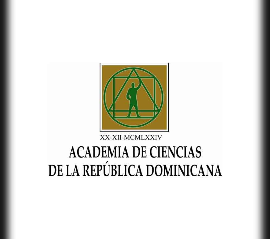 Dominicana1.jpg