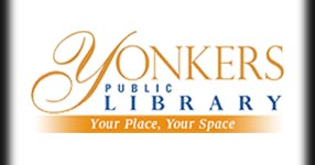 Yonkers1.jpg
