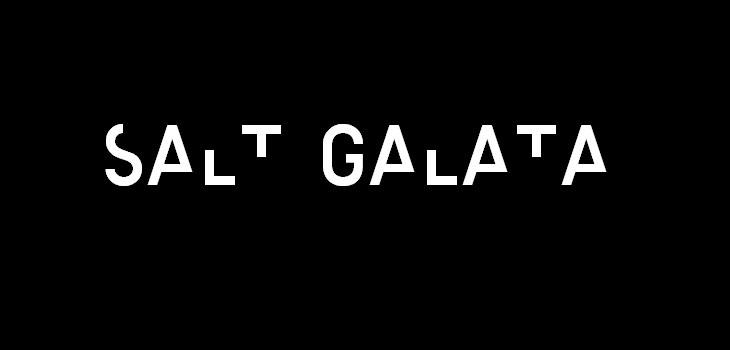 salt-galata_1.jpg