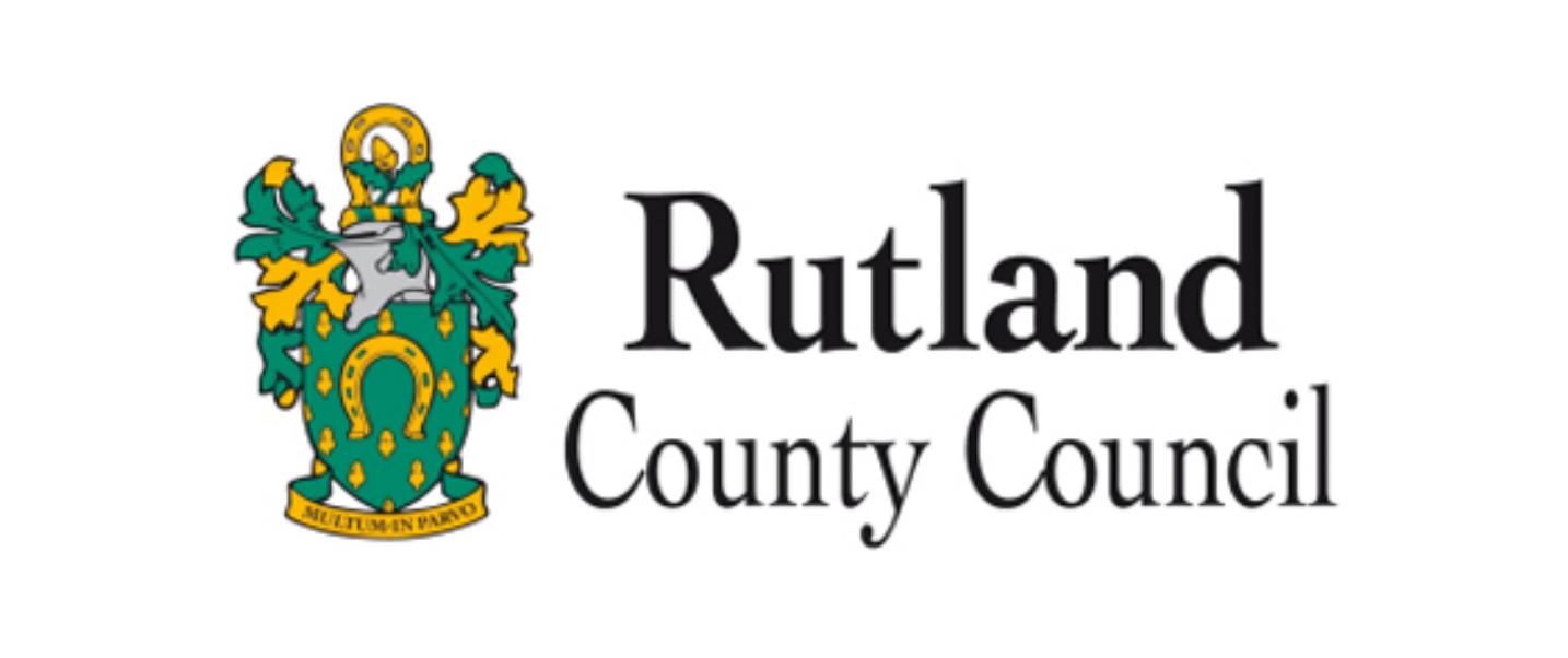 RutlandCC for web.png
