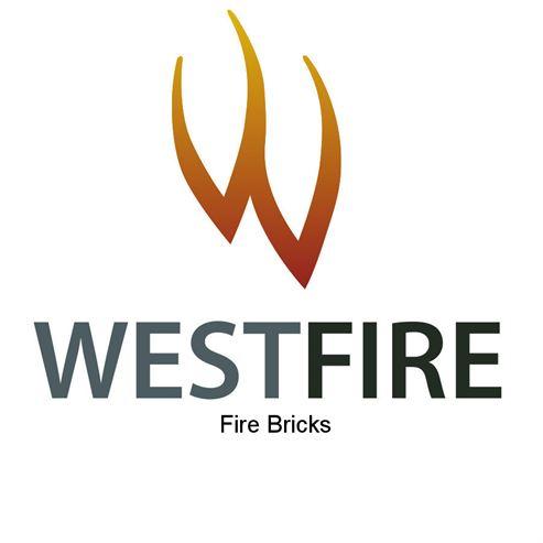 westfire.jpg