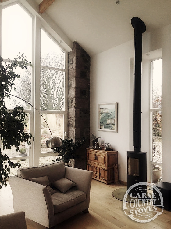 Carse Country Stoves CCS1.jpg