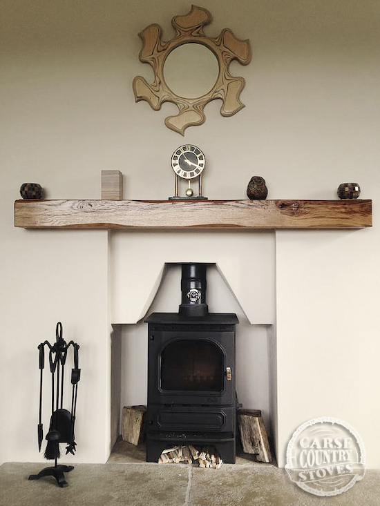 Carse Country Stoves CCS4.jpg