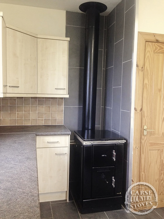 Carse Country Stoves CCS5.jpg