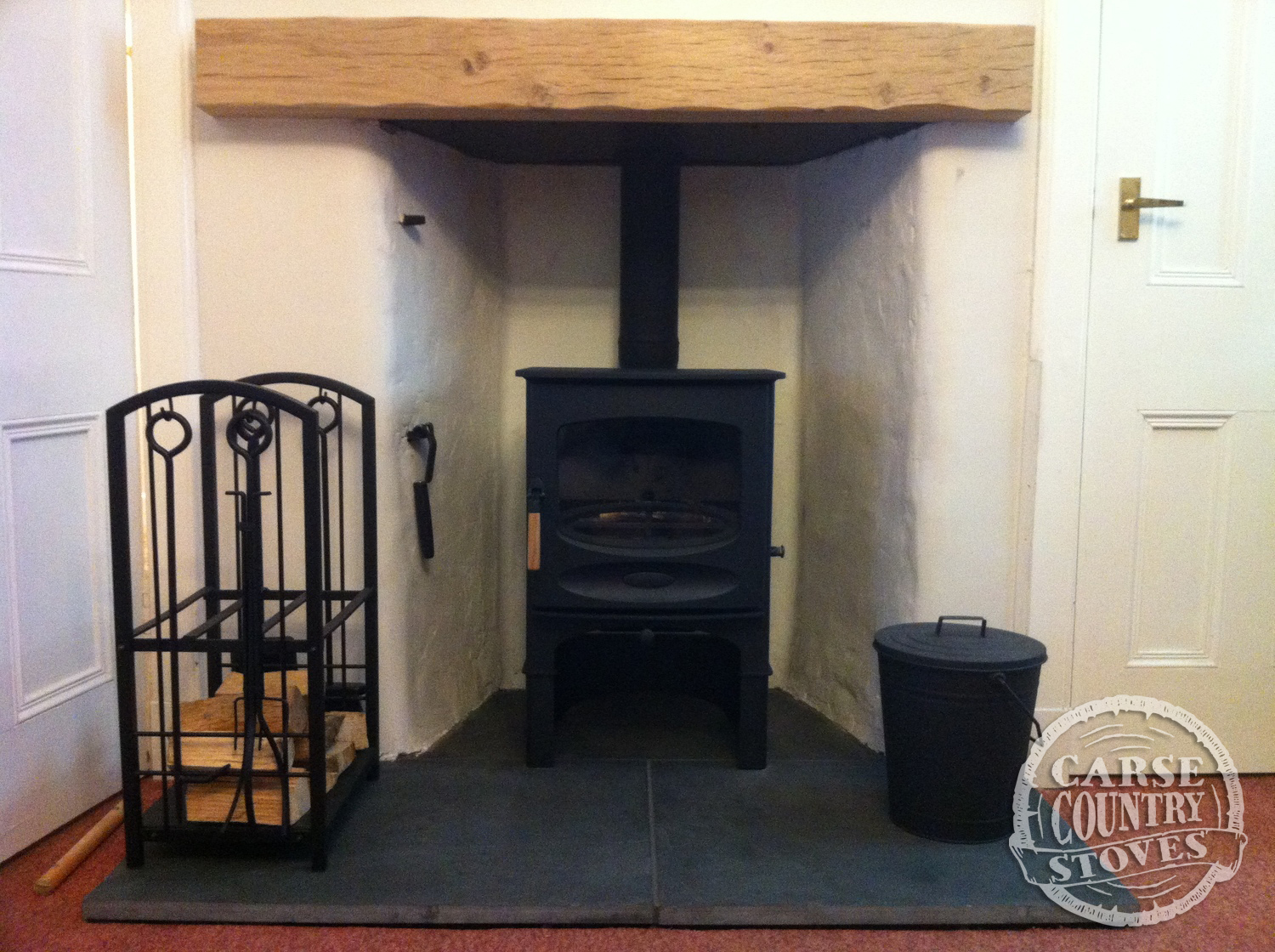Carse Country Stoves IMG_1794.jpg