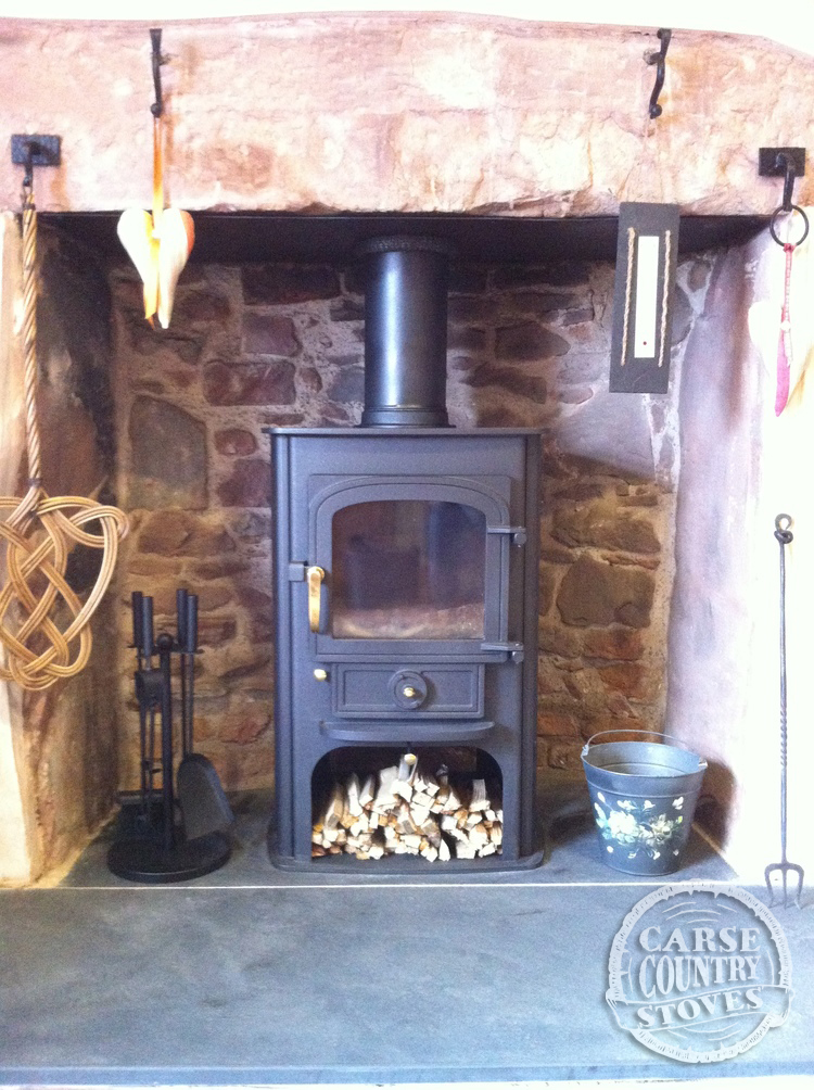 Carse Country Stoves IMG_1979.jpg