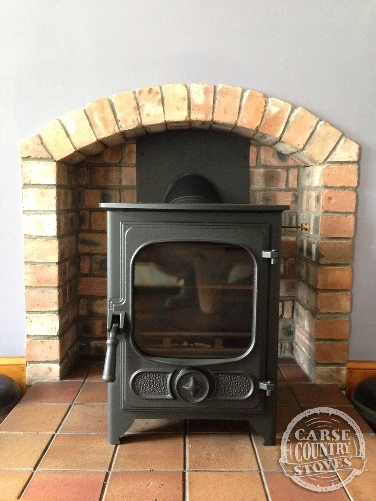 Carse Country Stoves IMG_2191.jpg