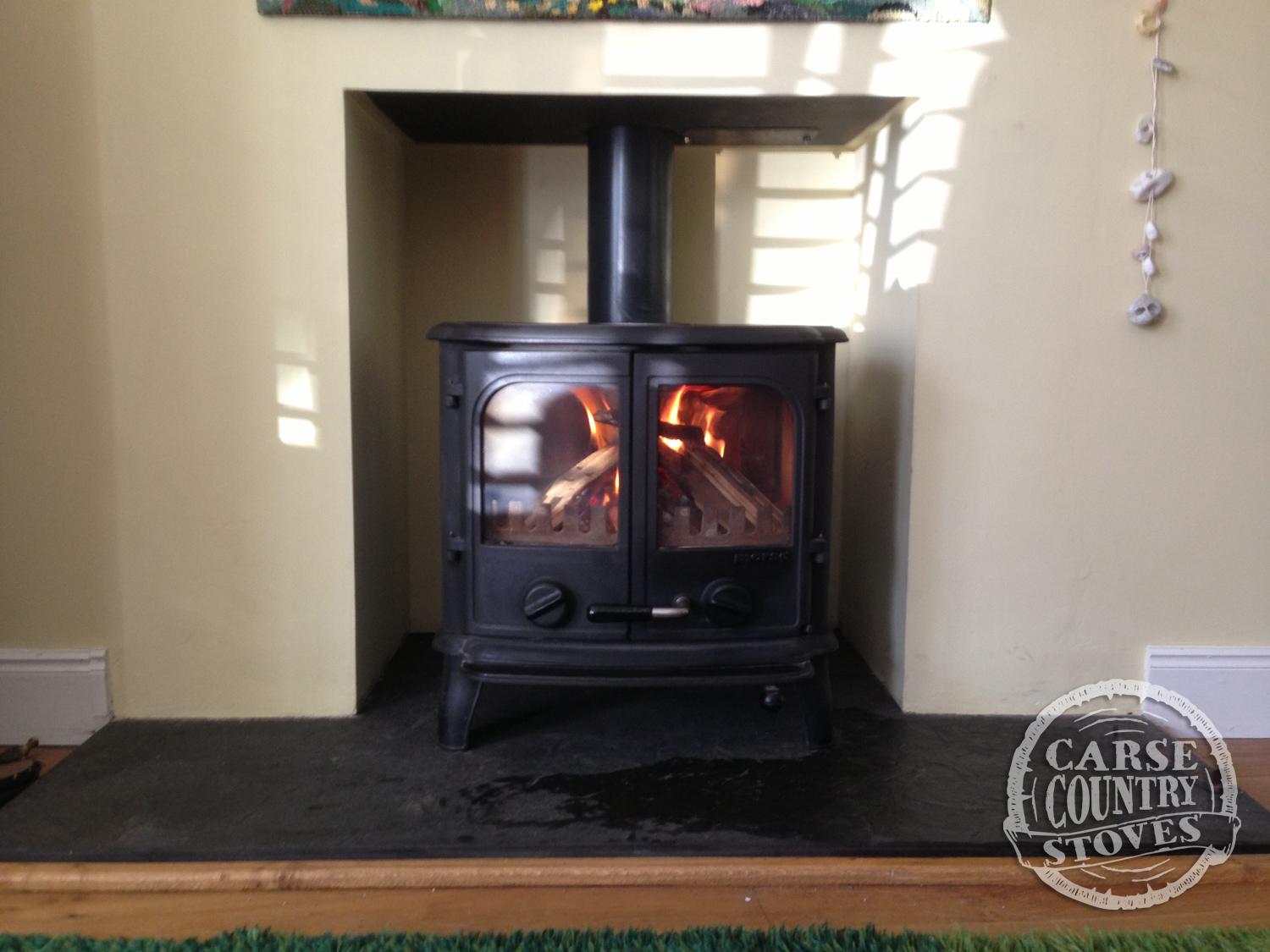 Carse Country Stoves IMG_2244.jpg
