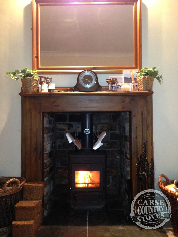 Carse Country Stoves IMG_2486.jpg