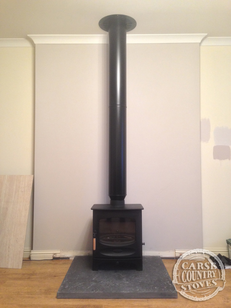 Carse Country Stoves IMG_2641.jpg