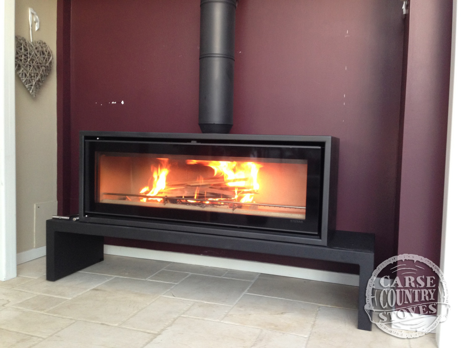Carse Country Stoves IMG_2767.jpg