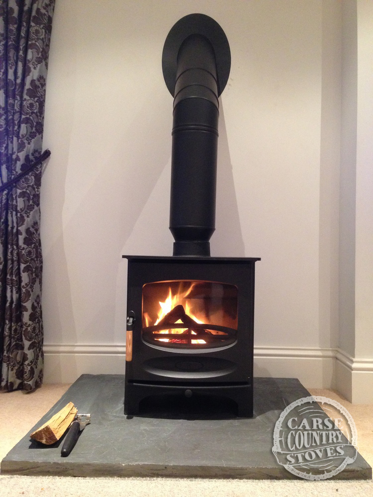 Carse Country Stoves IMG_2795.jpg