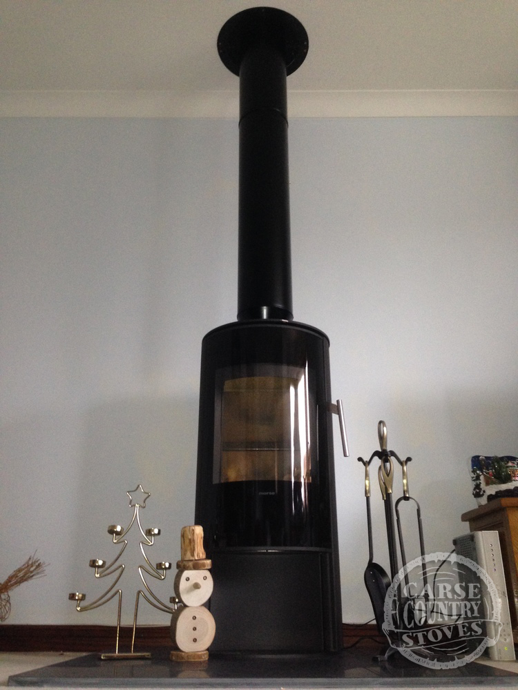 Carse Country Stoves IMG_2838.jpg