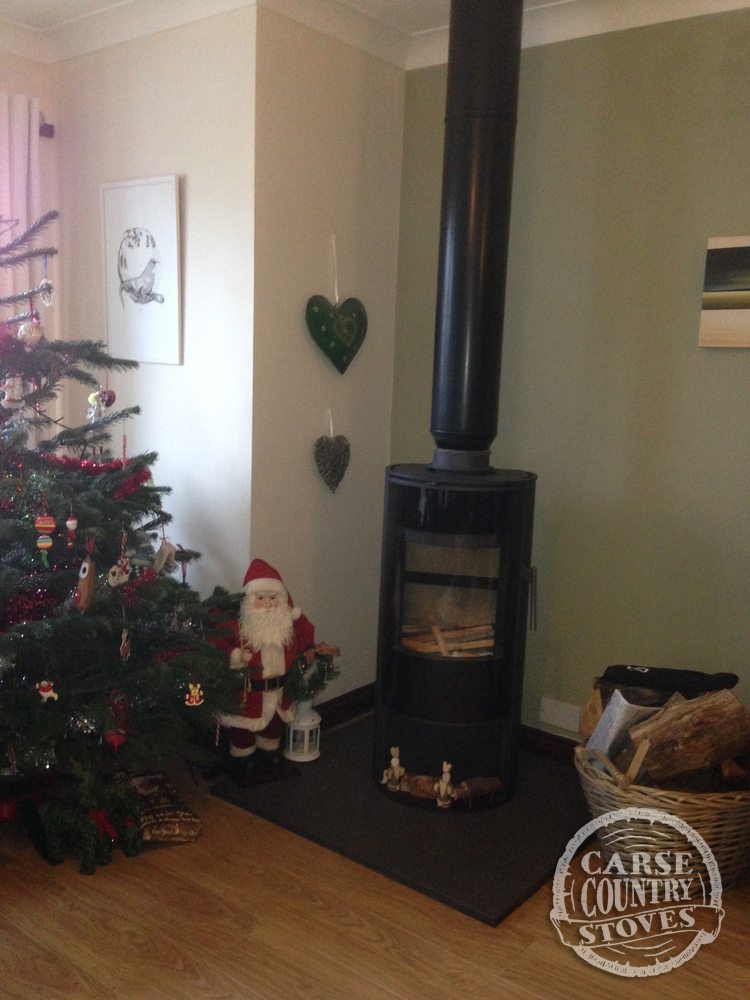 Carse Country Stoves IMG_2842.jpg