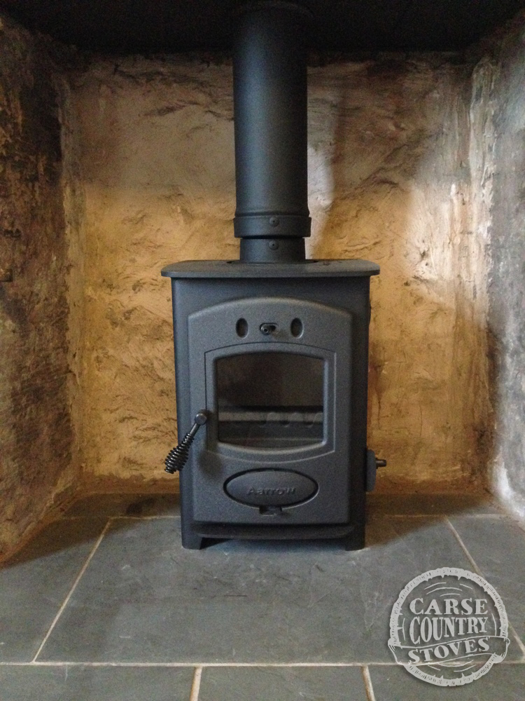 Carse Country Stoves IMG_3111.jpg