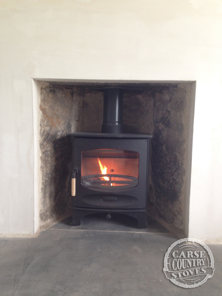 Carse Country Stoves IMG_3299.jpg