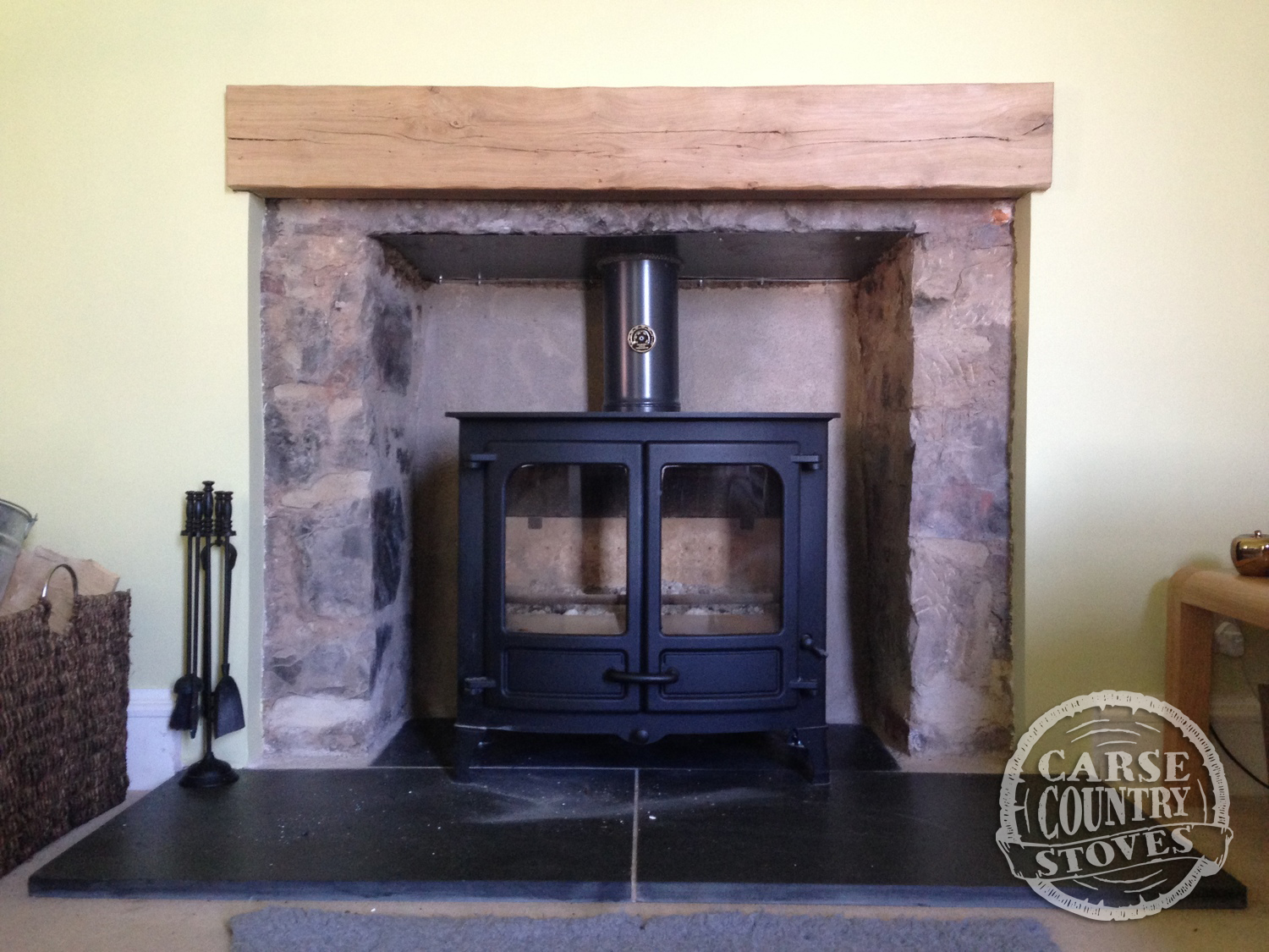 Carse Country Stoves IMG_3196.jpg