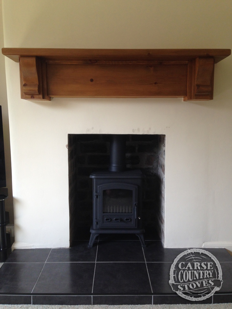 Carse Country Stoves IMG_3684.jpg