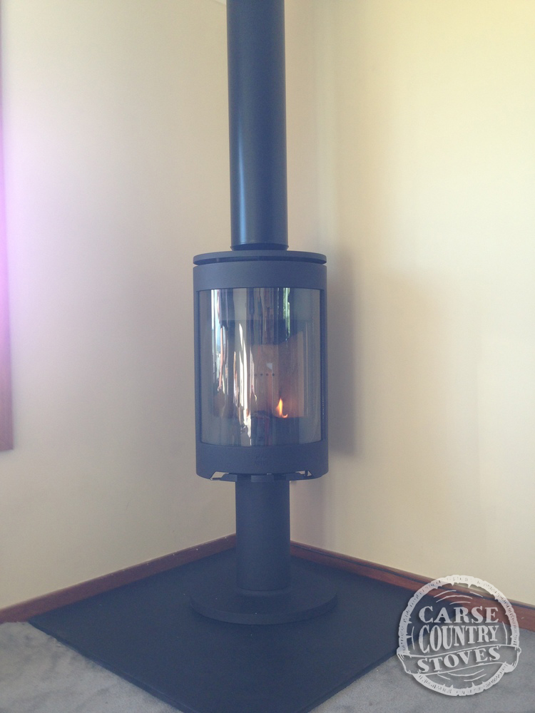 Carse Country Stoves IMG_3757.jpg