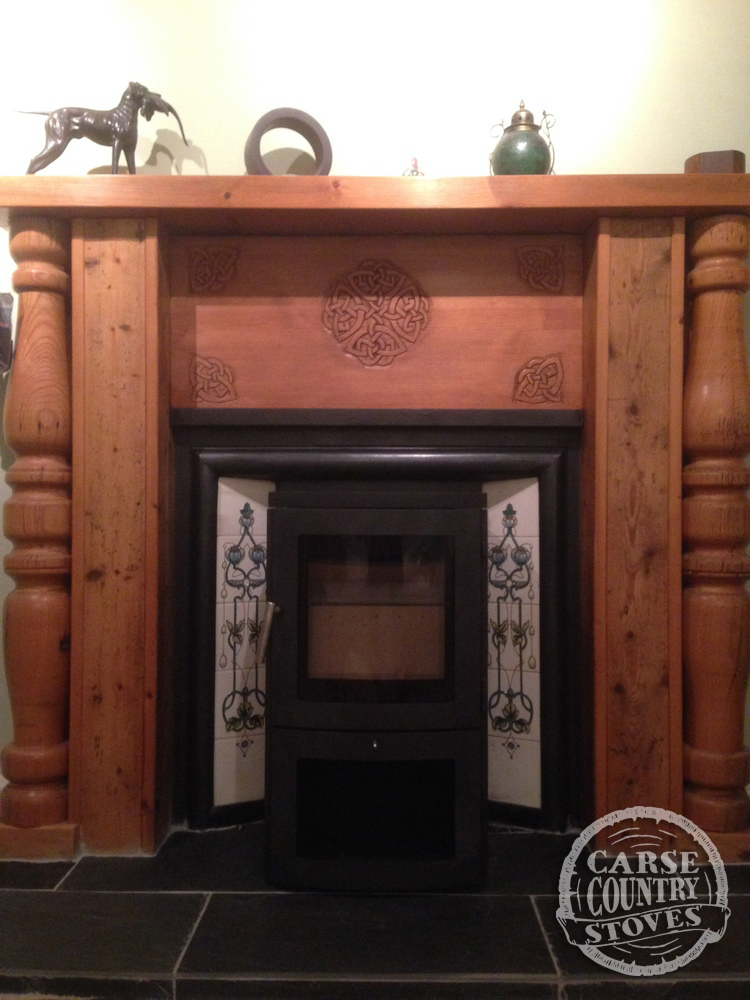 Carse Country Stoves IMG_4018.jpg