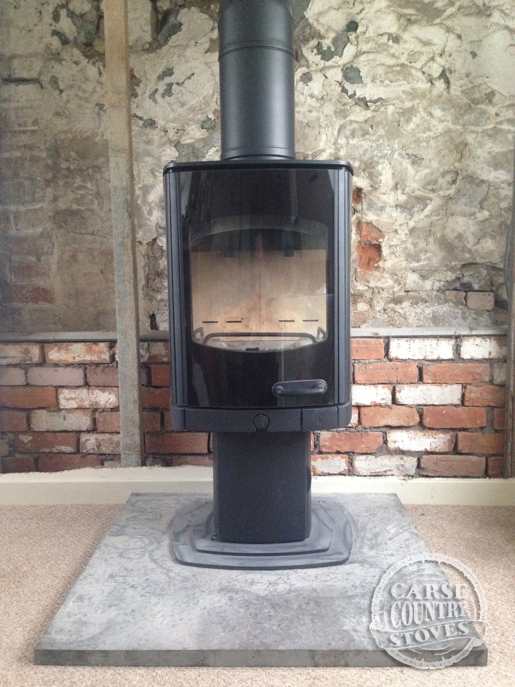 Carse Country Stoves IMG_4063.jpg