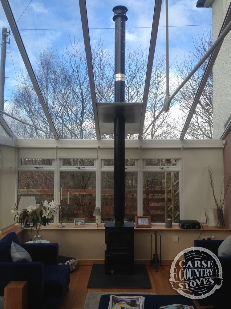 Carse Country Stoves IMG_4246.jpg