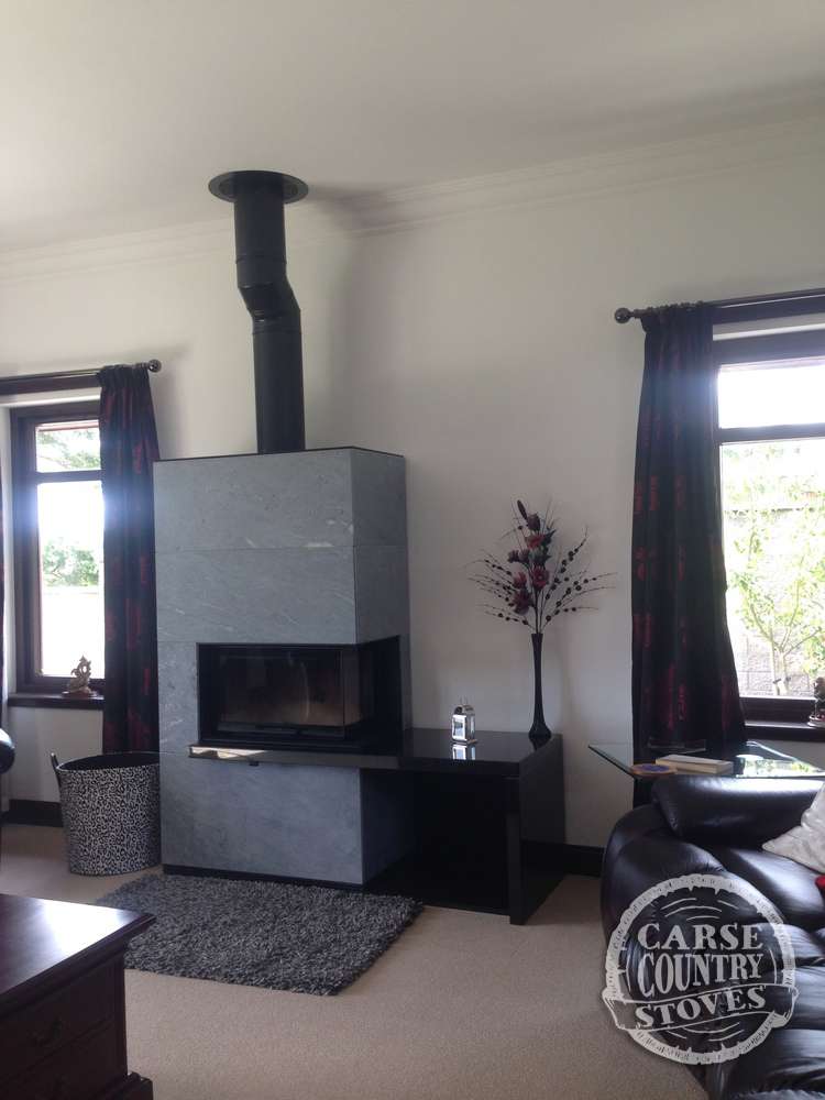 Carse Country Stoves IMG_4512.jpg