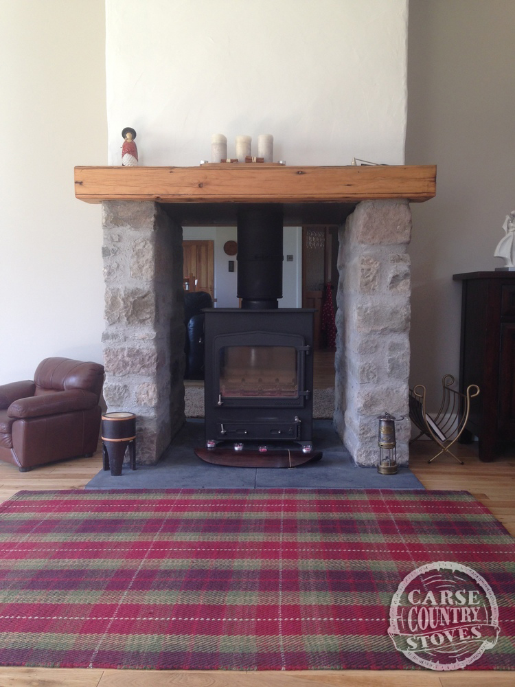 Carse Country Stoves IMG_4540.jpg