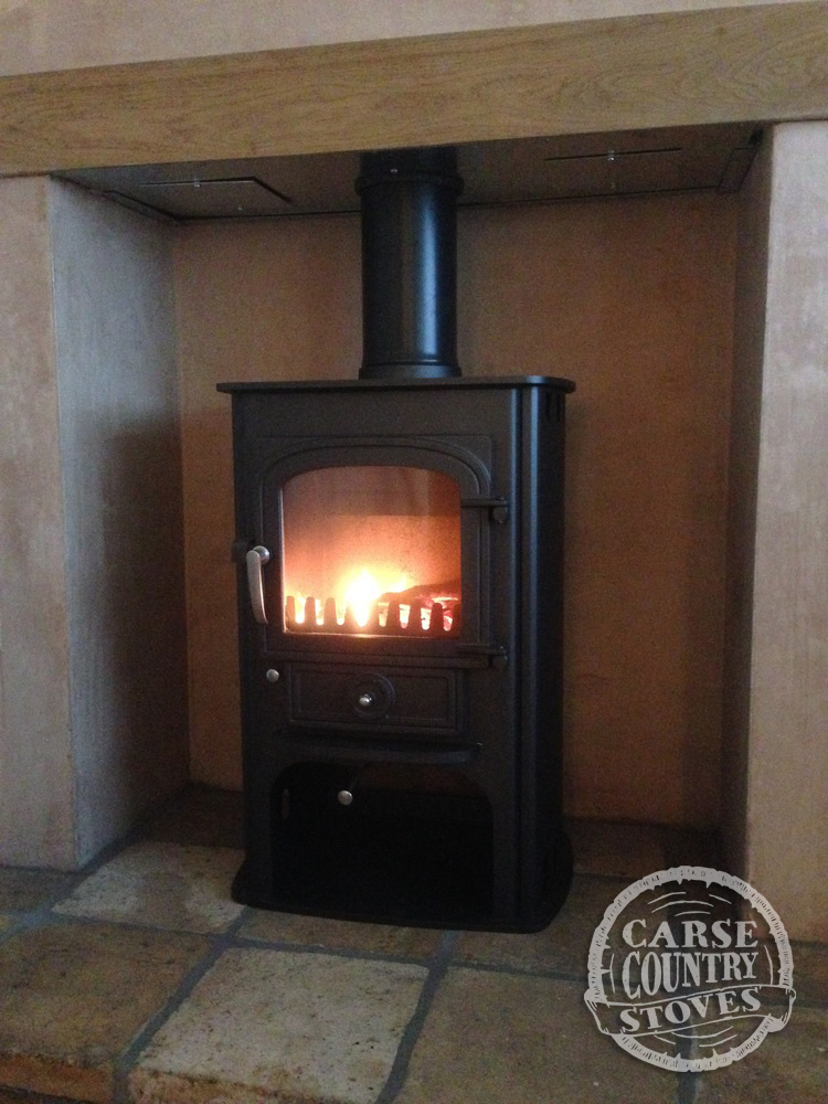 Carse Country Stoves IMG_6097.jpg