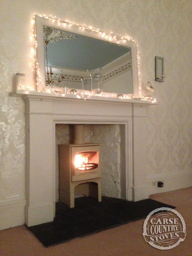 Carse Country Stoves IMG_6110.jpg
