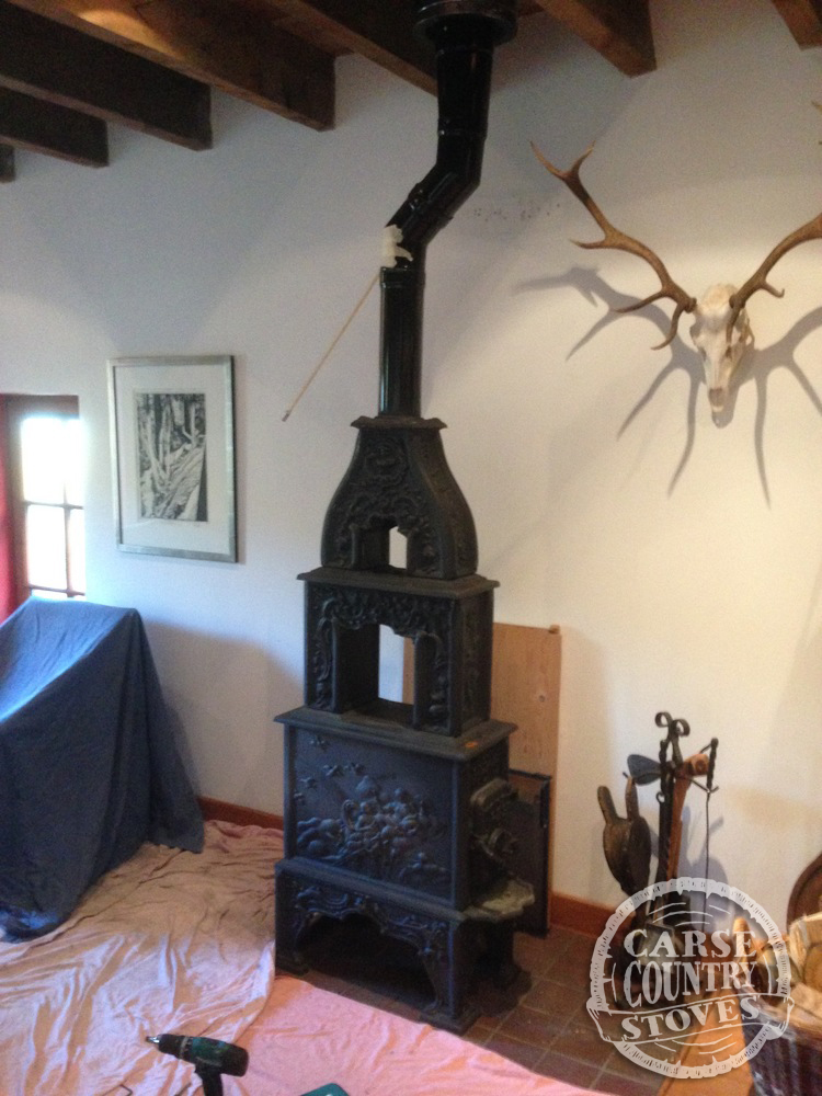 Carse Country Stoves IMG_6166.jpg
